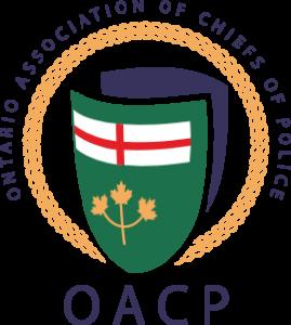 OACP logo 12 2014
