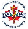 OAPC Logo