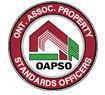 OAPSO Logo
